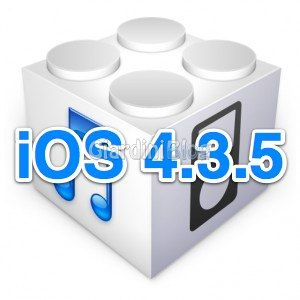 firmware-apple-ios-4.3.5