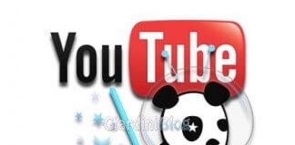 youtube-cosmicpanda