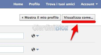 Facebook-visualizza-come
