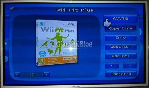 copertine wii homebrew channel