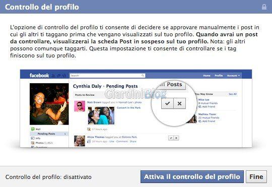 controllo-del-profilo