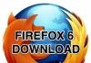 Mozilla Firefox 6 versione finale disponibile