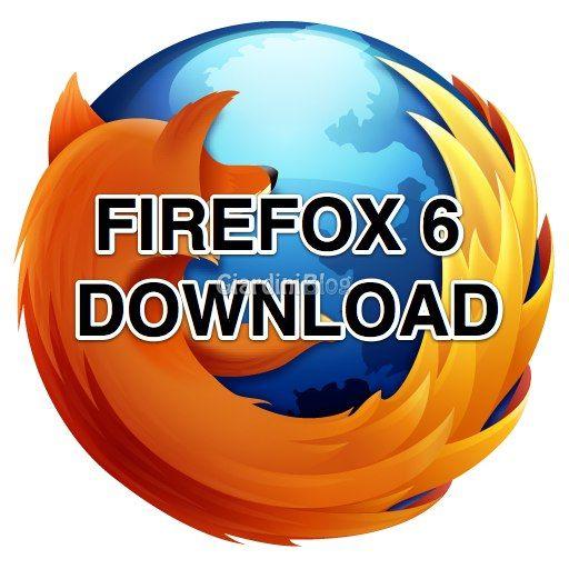 download-firefox-6