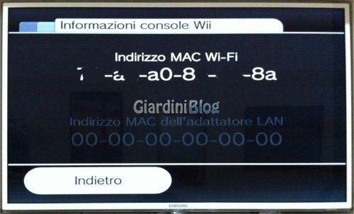 mac-addr