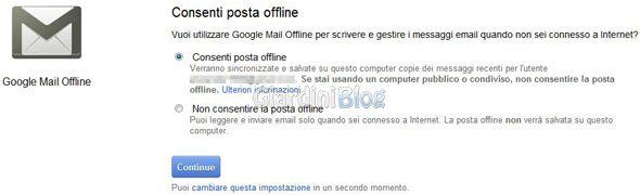 consenti-offline-google-mail
