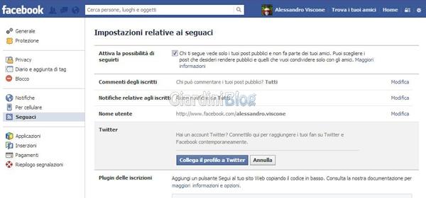 facebook-impostazioni-seguaci