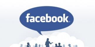 facebook-segui