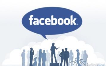 Come abilitare il pulsante Segui di Facebook