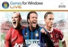 DEMO FIFA 12 PC in Italiano - Download Disponibile