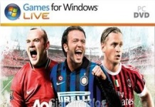 fifa 2012 demo pc download
