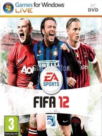 fifa 2012 demo pc download