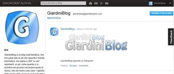 giardiniblog-su-diaspora
