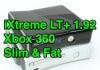 Xbox 360 : Firmware LT+ 1.92 per console SLIM e FAT