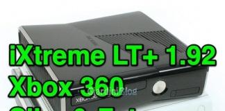 ixtreme-192
