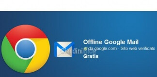 offline-google-mail-logo