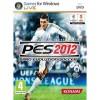 pro evolution soccer 2012 pc download