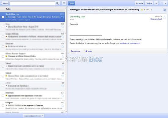 schermata-offline-google-mail