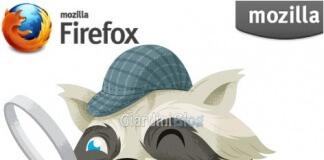 verifica plugin firefox
