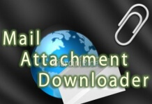 email-attachment-downloader
