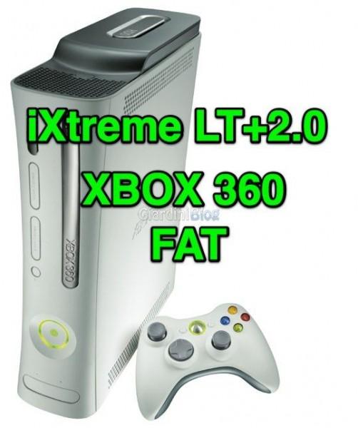 ixtreme_ltplus