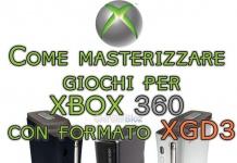 masterizzare-giochi-xbox-360-xgd3