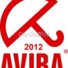 avira antivir 2012