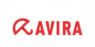 download avira antivirus