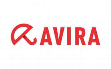 Avira Free Security, Download Antivirus ultima versione disponibile