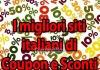 I migliori siti italiani di Coupon e Sconti del 2018