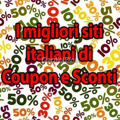 siti coupon