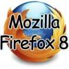 mozilla-firefox-8