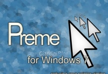 preme-for-windows-logo