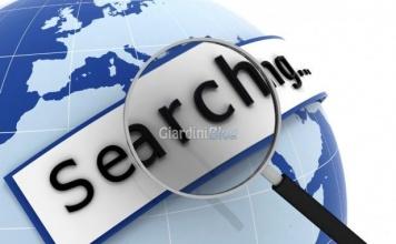 Zeitgeist 2012, le parole più cercate su Google