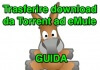 Trasferire e convertire download da file Torrent ad eMule