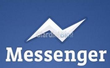 Messenger per Windows, applicazione ufficiale di Facebook [AGGIORNATO]
