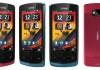 Nokia 700 - Recensione, Foto