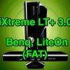 xbox-ixtreme-lt-3.jpg
