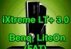 Xbox 360 : Firmware ixtreme LT+ 3.0 Download Xbox FAT (Benq, LiteOn) [AGGIORNATO X3]