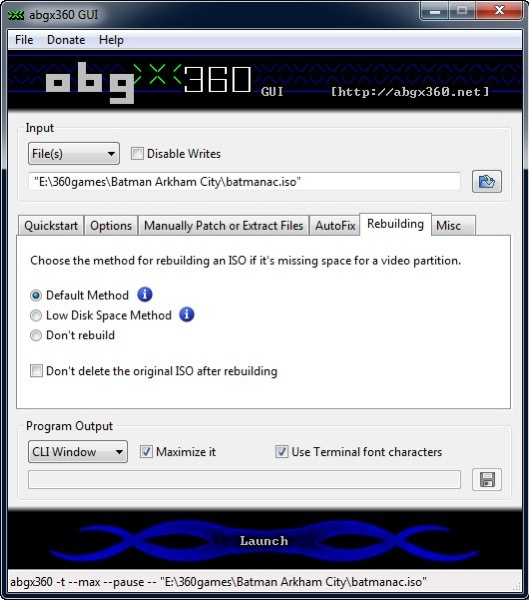 Abgx106