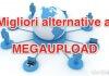 10 Alternative a MegaUpload