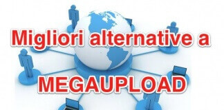 alternative-megaupload