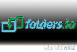 folders-io