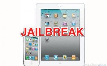 Aggiornate adesso iPad 2 e iPhone 4S ad iOS 5.0.1