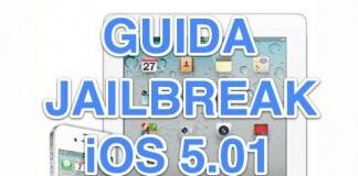 ipad-2-iphone-4S-jailbreak-tutorial