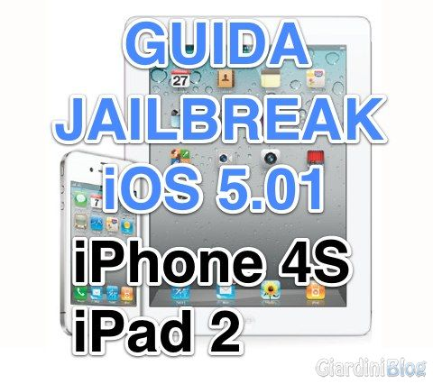 ipad-2-iphone-4S-jailbreak-tutorial