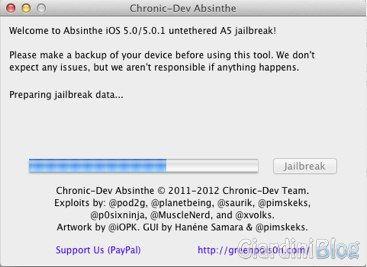 jailbreak-2