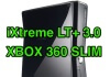 Xbox 360 : Firmware ixtreme LT+ 3.0 Download Xbox SLIM