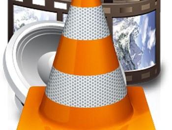 VLC-media-player-2