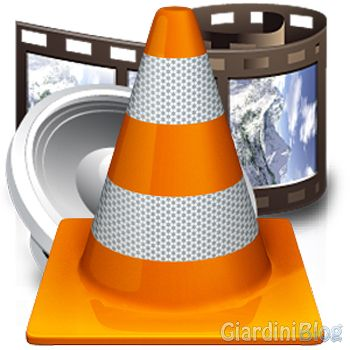 Download VLC media player 2.0.6 ultima versione