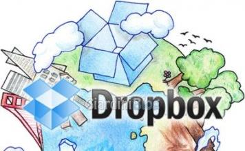 Come aggiungere 5GB di spazio a Dropbox